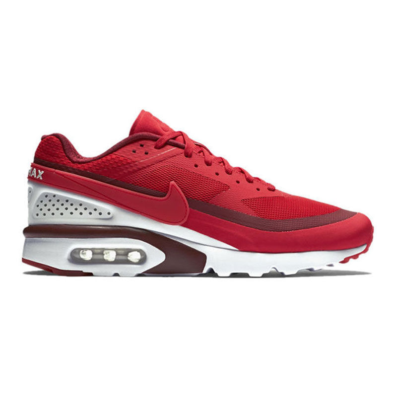 Authentic-NIKE-Breathable-air-max-90-Men39s-Running-Shoes-Sneakers-32806456201