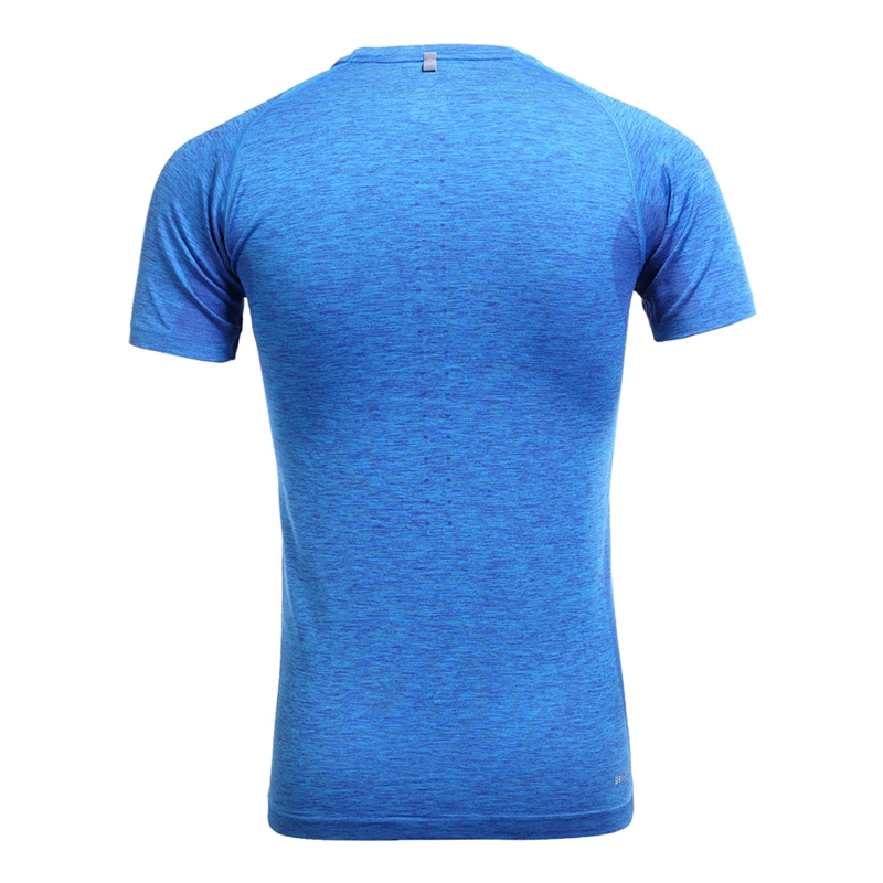 Authentic-NIKE-DRI-FIT-KNIT-SS-Men39s-Running-Breathable-T-shirts-short-sleeve-Sportswear-32810643678