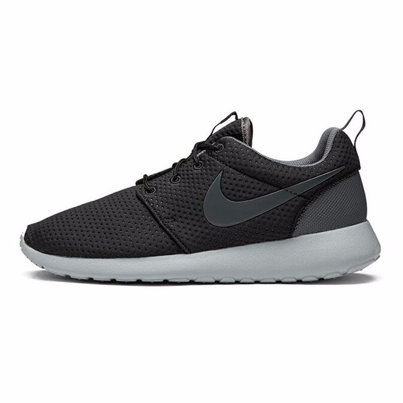 Authentic-New-Arrival--NIKE-ROSHE-ONE-SE-Men39s-Running-Shoes-Sneakers-32807803970