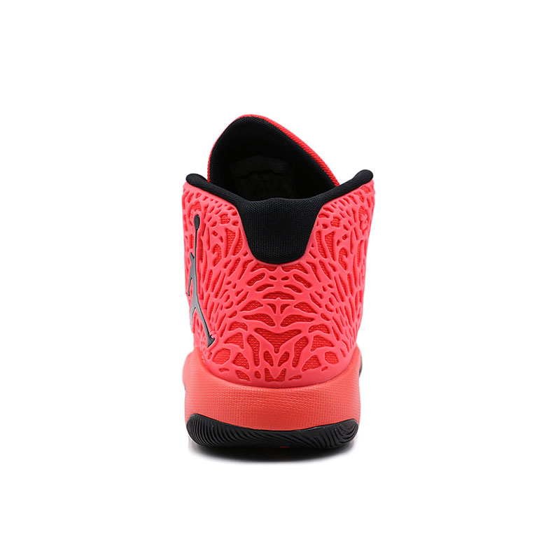 Authentic-Nike-AIR-JORDAN-ULTRAFLY-Original-New-Arrival-Basketball-Sports-Shoes-32812801110