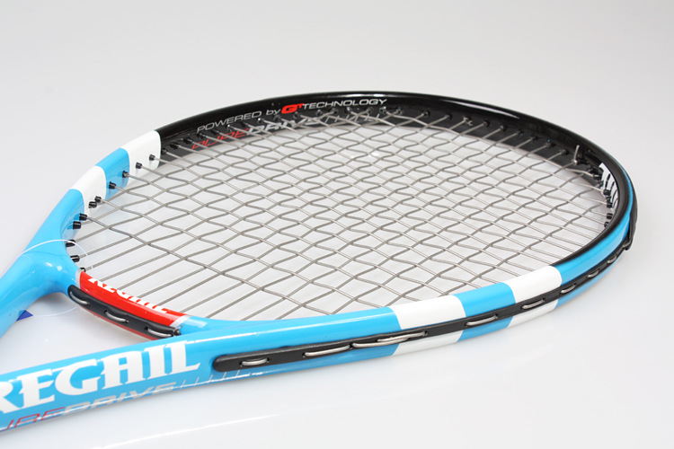 Instock-1-Piece-Men-Junior-Carbon-Tennis-Racquet-Training-Racket-for-Kids-Youth-Childrens-Tennis-Rac-32789391120