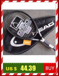MultiColorsChildrenTennisRacketKidsTennisRacketRacquetDeTennisKidsTennisRacketChildrenToysSportsToyKidsFun-32767514307