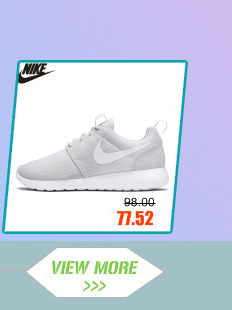 NIKE-2017-Breathable-Genuine-Womans-Climawarm-Run-Shoes--32811282860