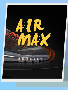 NIKE-AIR-MAX-2016-GS-Original-Women39s-Running-Shoes-Sneakers-For-Woman-Sport-Shoes-Lifestyle-807236-32779979821