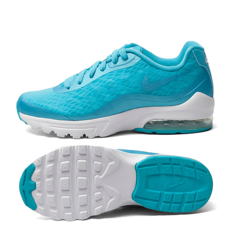 NIKE-Authentic-AIR-MAX-INVIGOR-BR-Women39s-Running-Shoes-Sneakers-32805461226