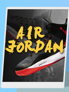NIKE-Authentic-JORDAN-REVEAL-Men-Shock-Absorber-Anti-skid-Breathable-Basketball-Shoes-834064-400-32811730428