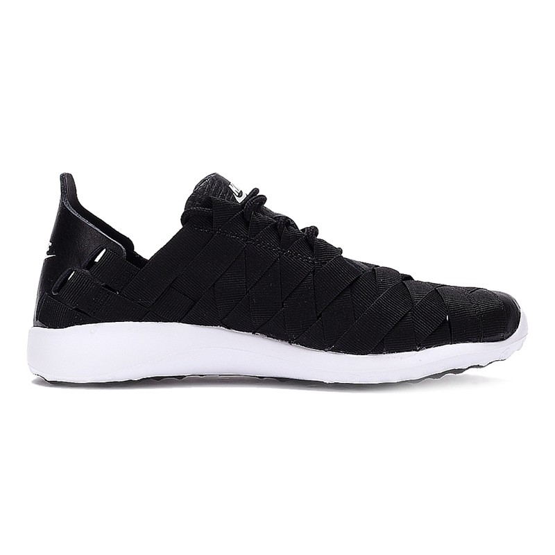 NIKE-JUVENATE-WOVEN-Women39s-Light-Comfortable-Running-Shoes-Sneakers-32806937109