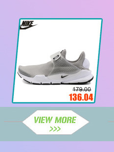 NIKE-Original--AIR--MAX-Mens-Sneakers--Running-Shoes-Breathable--Sneakers-Shoes-outdoor-32814723856
