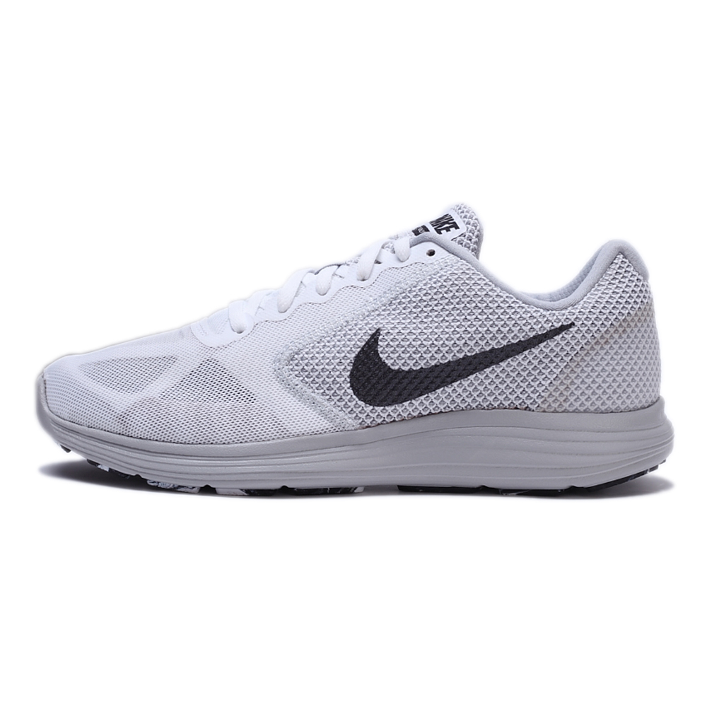 NIKE-Original-Breathable-REVOLUTION-men39s-Running-shoes-sneakers-32808023953