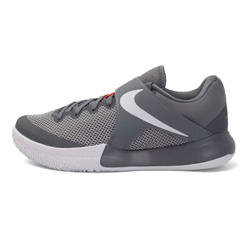 NIKE-Original-New-Arrival-Men39s-Air-Cushion-Basketball-Shoes-Shoes-Sneakers-32806012884