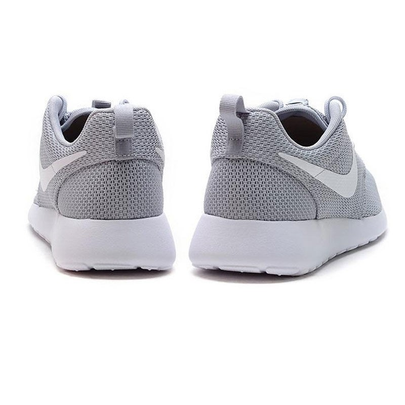 New-Arrival-Original-NIKE-Mesh-Breathable-ROSHE-ONE-Men39s-Running-Shoes-Sneakers-32808235445