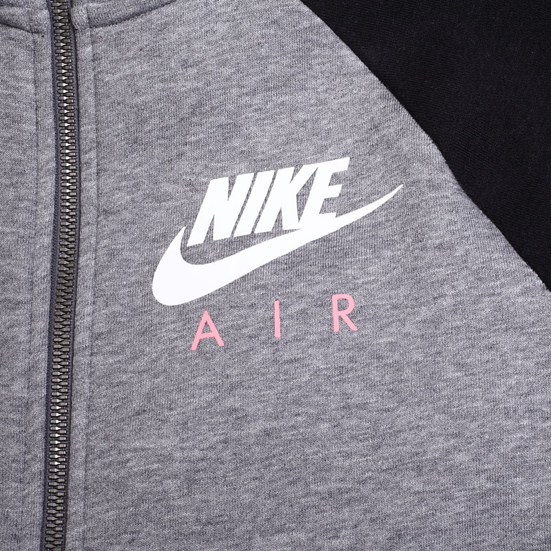 Nike-original-women39s-spring-knitted-sportswear-jacket-831835-091-32807463505