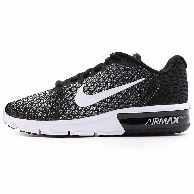 Official-New-Arrival-2017-NIKE-Original-air-max-Women39s-Running-Shoes-Sneakers-32807924491