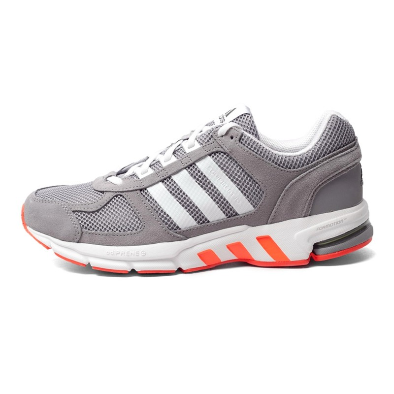 adidas aktiv,Original Adidas Aktiv Mens Casual Shoes Men And