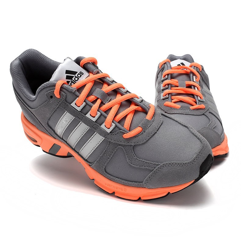 Original---Adidas-AKTIV-women39s-shoes-Running-sneakers--32290445544