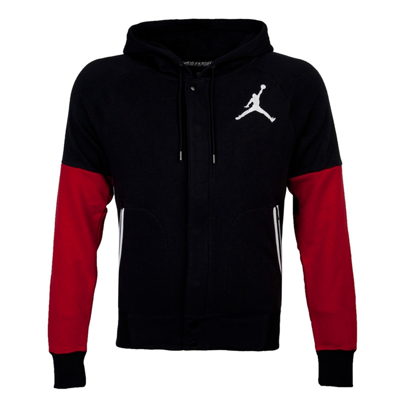 Original---NIKE-men39s-jacket--Hooded-sportswear--32554697659