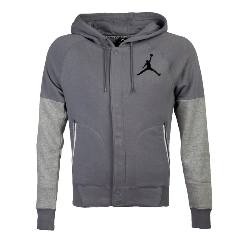 Original---NIKE-men39s-jacket--Hooded-sportswear--32556611769
