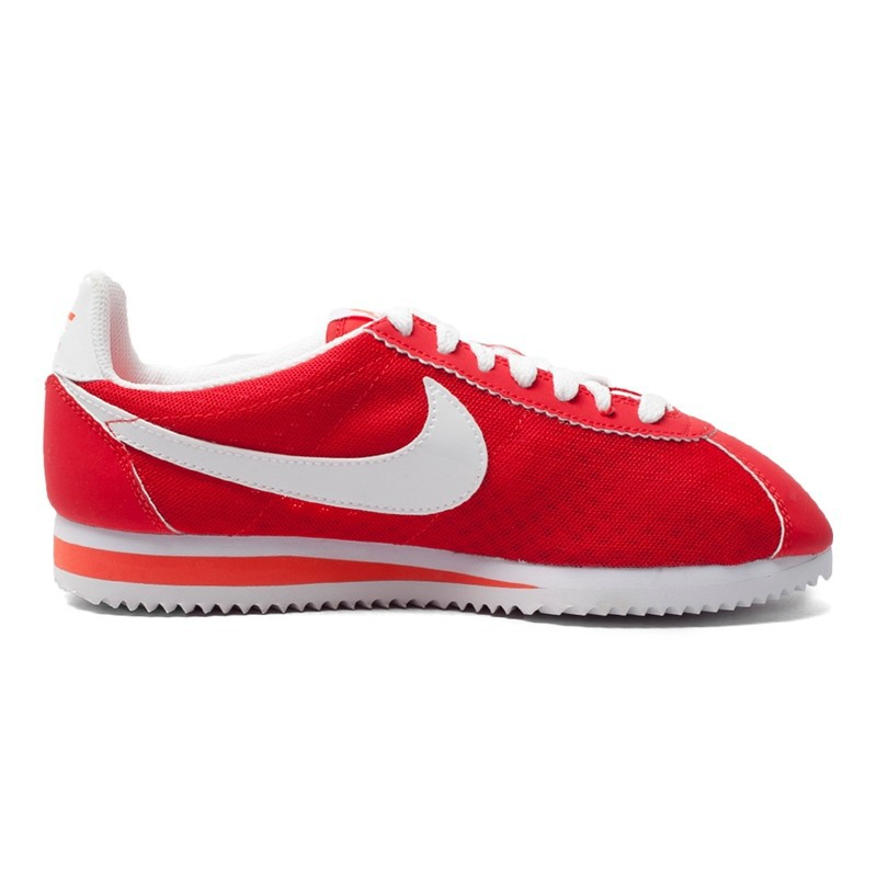 Original---Nike--women39s-Skateboarding-Shoes-644408-317-616-510-Low-to-help-sneakers--32374217471