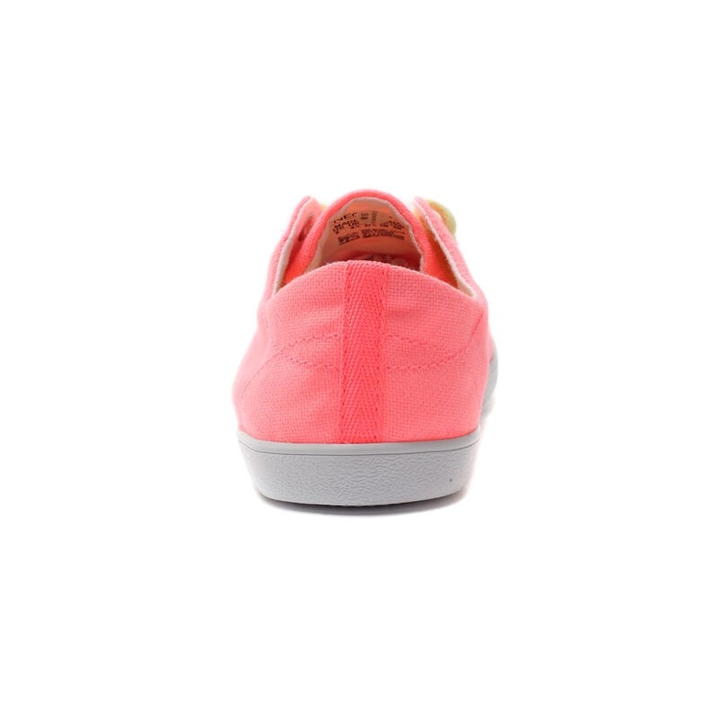 Original--Adidas-NEO-Label-Women39s-Classics---Skateboarding-Shoes-Sneakers--32733520757