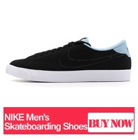 Original--NIKE--Men39s-Basketball-Shoes-Sneakers---32792695943