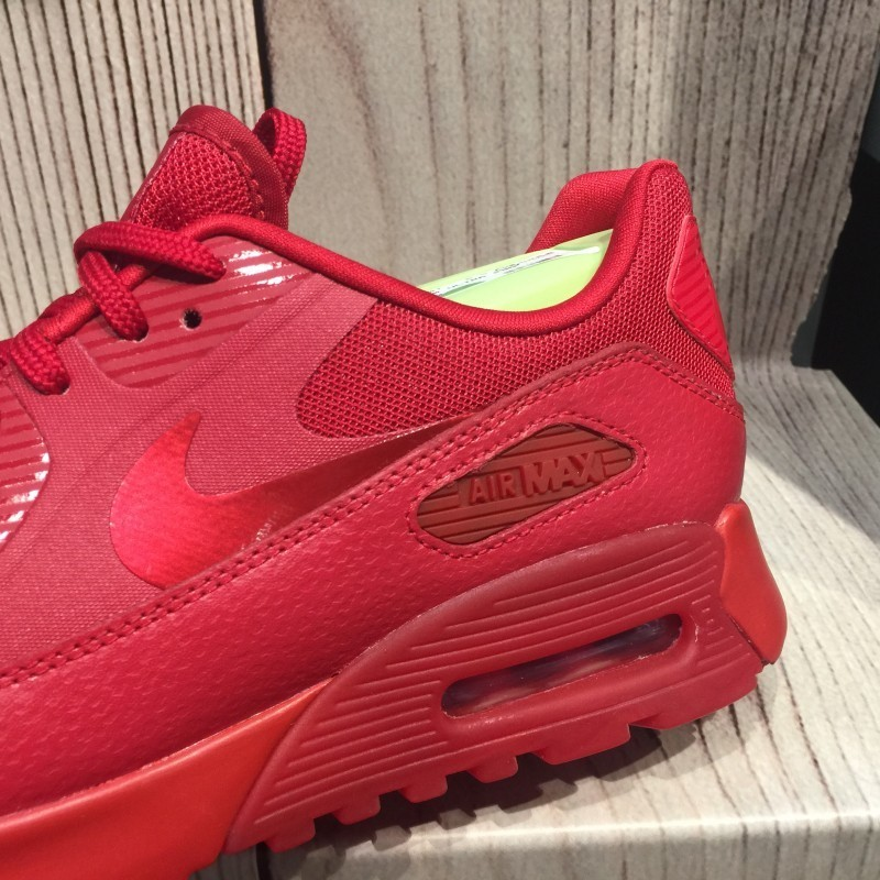 Original--NIKE-AIR-MAX-90-Women39s-Running-shoes--sneakers-free-shipping-32688005856