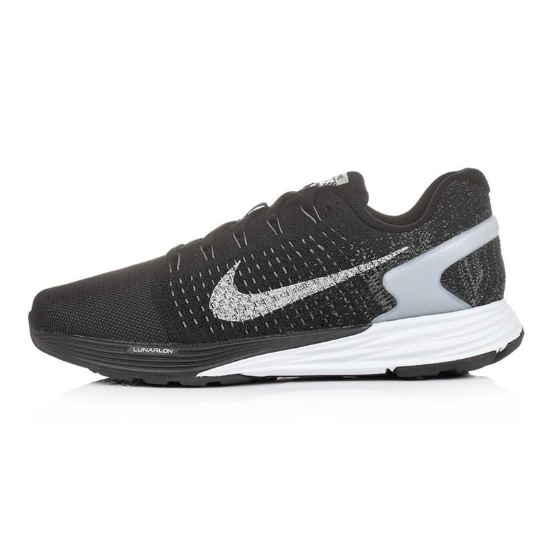 Original--NIKE-LUNARGLIDE-7-FLASH--Women39s--Running-Shoes-Sneakers--32618579866