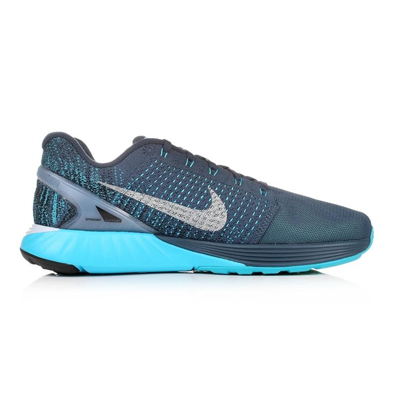 033498e9f20b ... Original--NIKE-LUNARGLIDE-7-FLASH-Men39s-Running-Shoes ...