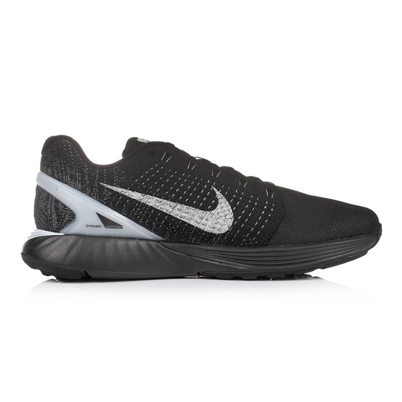 3e338b235361 ... Original--NIKE-LUNARGLIDE-7-FLASH-Men39s-Running-Shoes ...