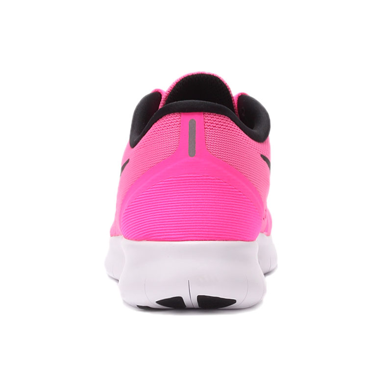 Original--NIKE-Women39s-FREE-RN-Running-Shoes-Sneakers--32670354773