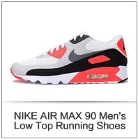 Original--NIKE-women39s-AIR-PEGASUS-83-Skateboarding-Shoes-sneakers--32576575080