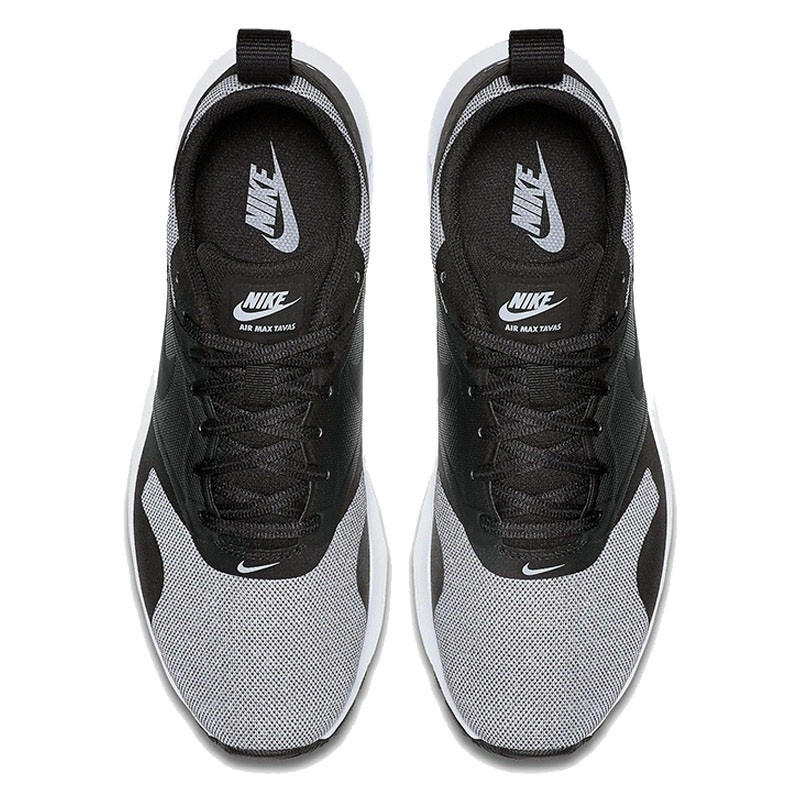 Original--New-Arrival----NIKE-AIR-MAX-men39s-Running-Shoes--sneakers--32602900766