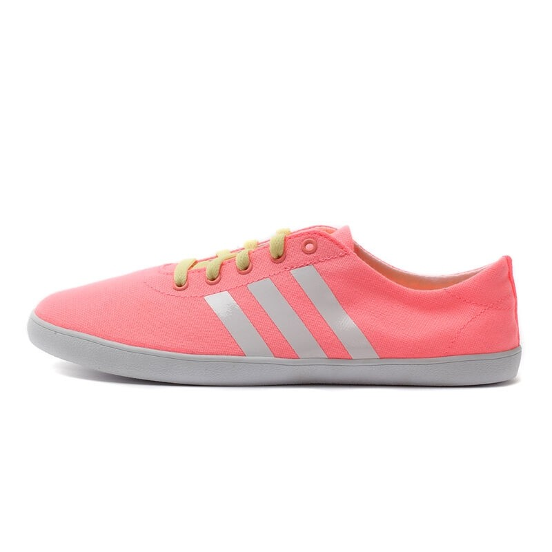 Original-2015-Adidas-NEO-Label-Women39s-Classics---Skateboarding-Shoes-Sneakers--32739112987