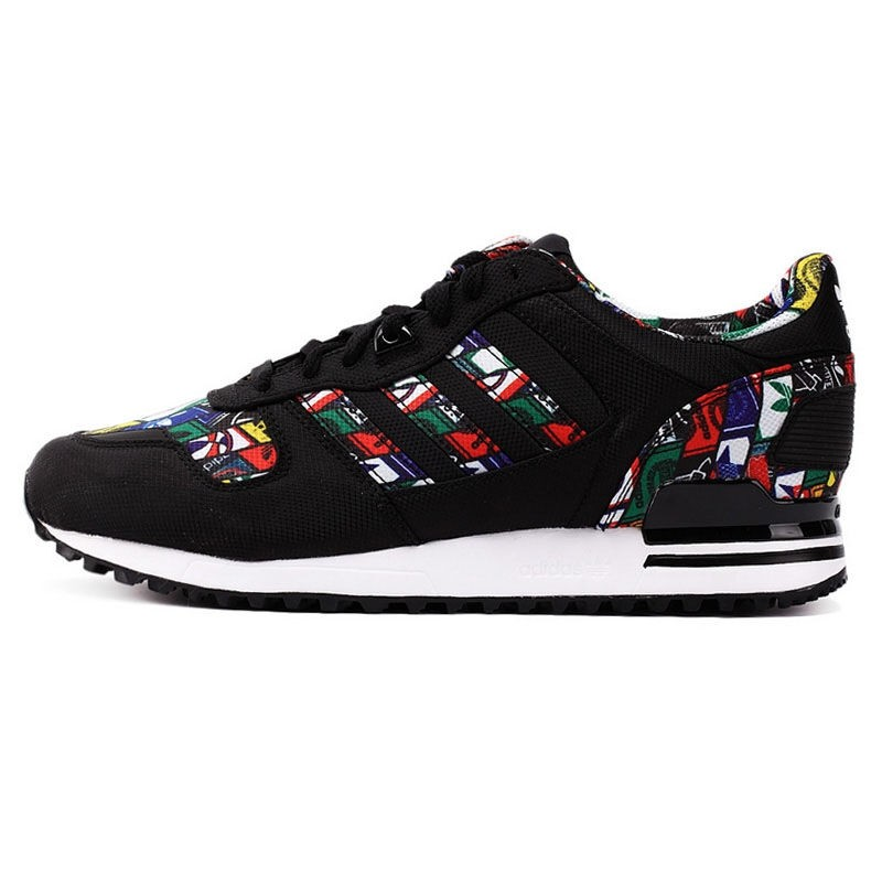 Original-2015-Adidas-Originals-Unisex-Printed-Skateboarding-Shoes-Sneakers--32735637497