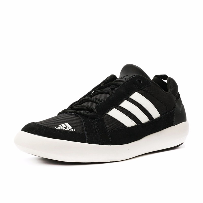 Original-Adidas-Men39s-Walking-Shoes-Outdoor-Shoes-Sports-Sneakers--32737997697
