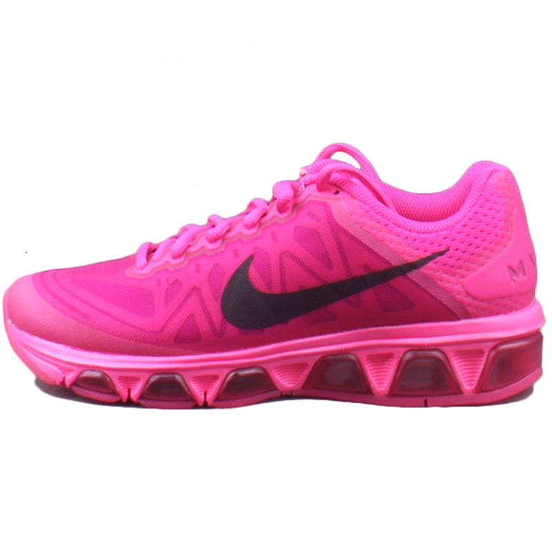 Original-NIKE-Air-Max-Women39s-Running-Shoes-Sneakers-32812595887