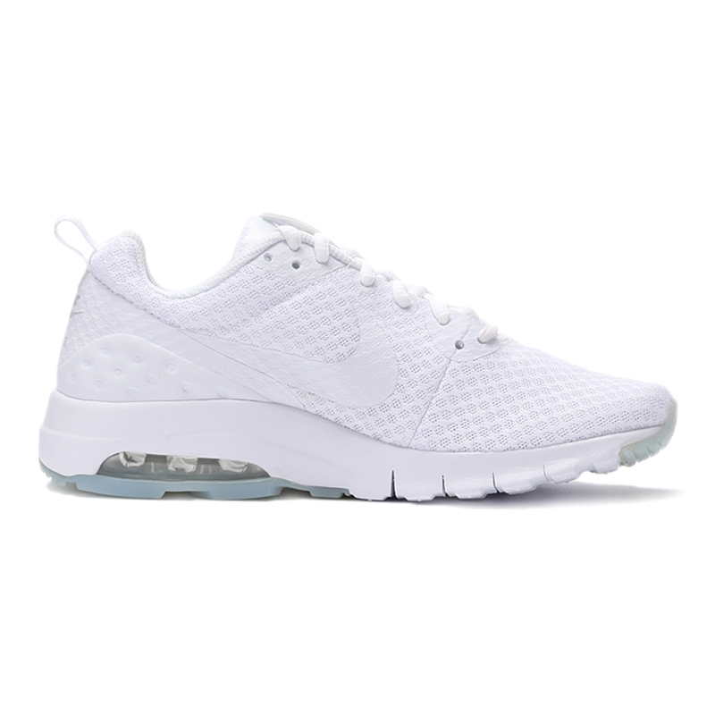 Original-NIKE-Breathable-AIR-MAX-MOTION-LW-Women39s-Running-Shoes-Sneakers-32805866448