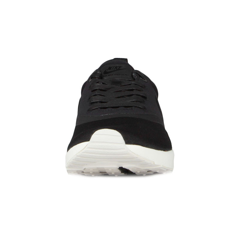 Original-NIKE-Breathable-AIR-MAX-THEA-ULTRA-PRM-Women39s-Running-Shoes-Sneakers-32807073699
