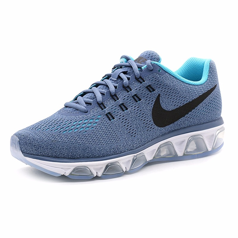 Original-NIKE-Breathable-Mesh-Surface-AIR-MAX-Women39s-Running-Shoes-Sneakers-Whole-Palm-Cushioning-32809951806