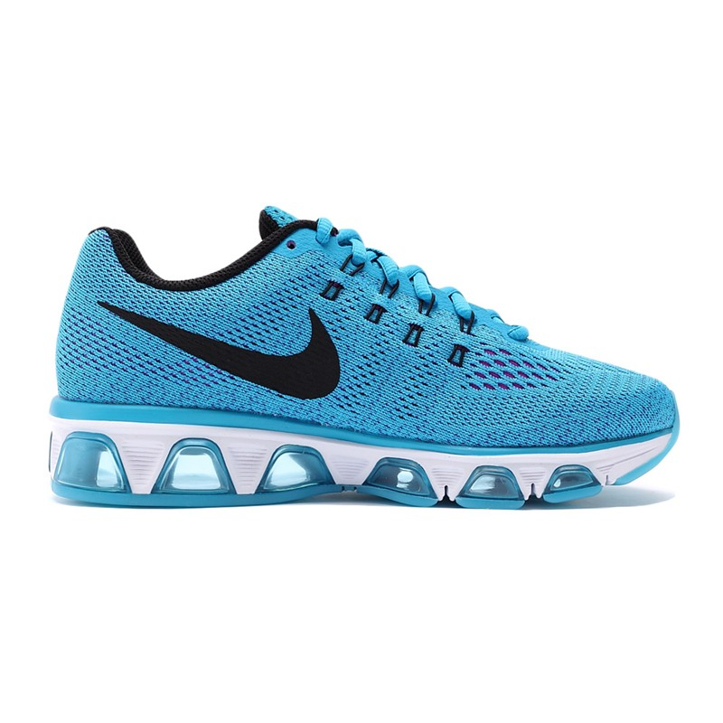 Original-NIKE-Max-Air-women39s-Running-shoes--sneakers--32526050498