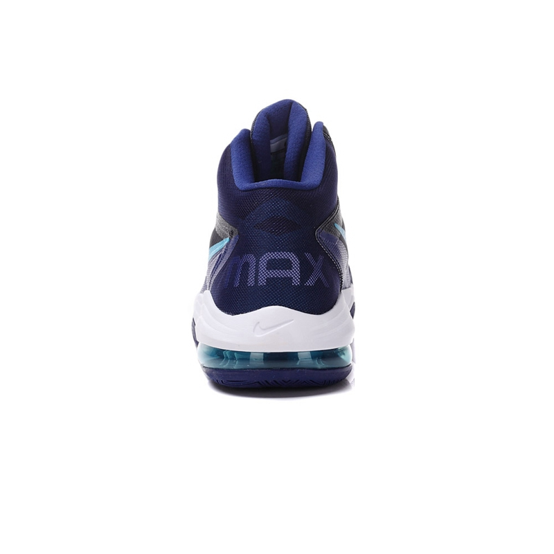 Original-NIKE-Men39s-Breathable-Sport-Basketball-Shoes-Sneakers-32808419987