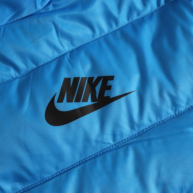 Original-NIKE-Men39s-Down-Jacket-Hiking-Down-Sportswear--32714357331