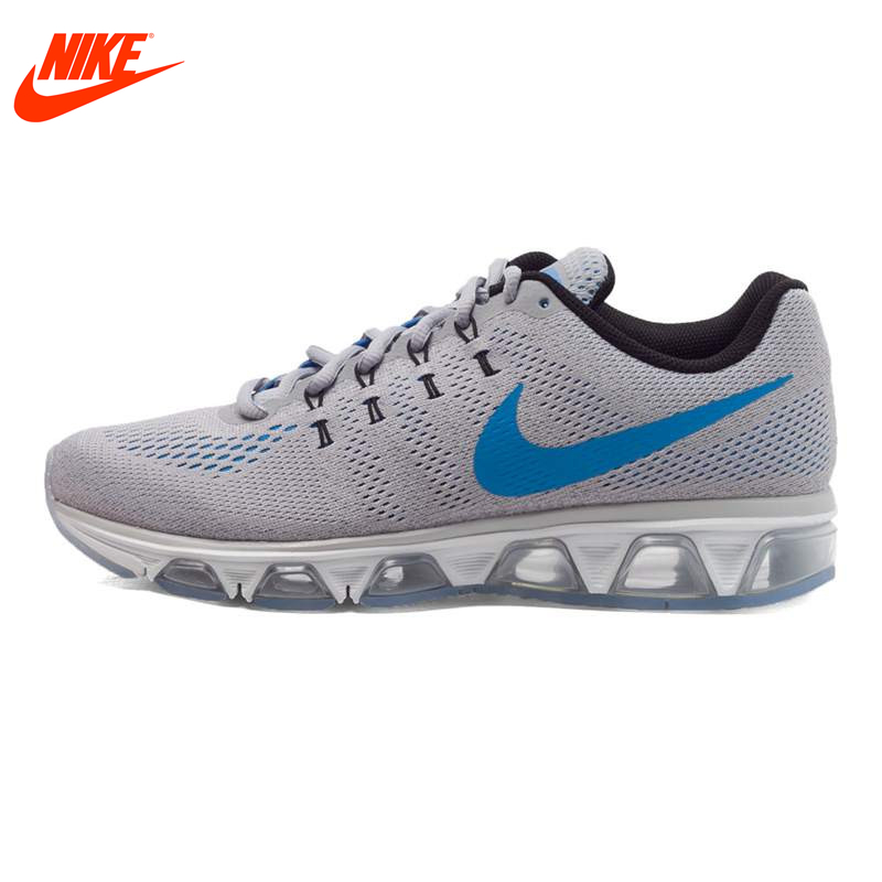 Original NIKE New Arrival Breathable AIR MAX TAILWIND 8
