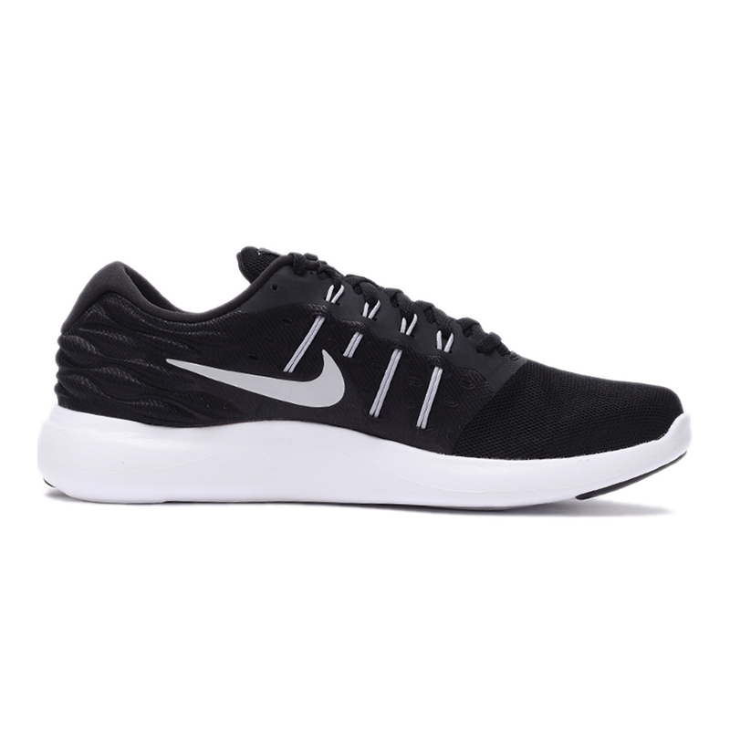 Original-NIKE-New-Arrival-Summer-Breathable-FUSIONDISPERSE-Men39s-Running-Shoes-Sneakers-32806022950