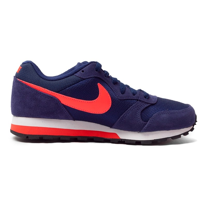 Original-NIKE-Women39s-Skateboarding-Shoes-Anti-Slippery-Sneakers-32603771620