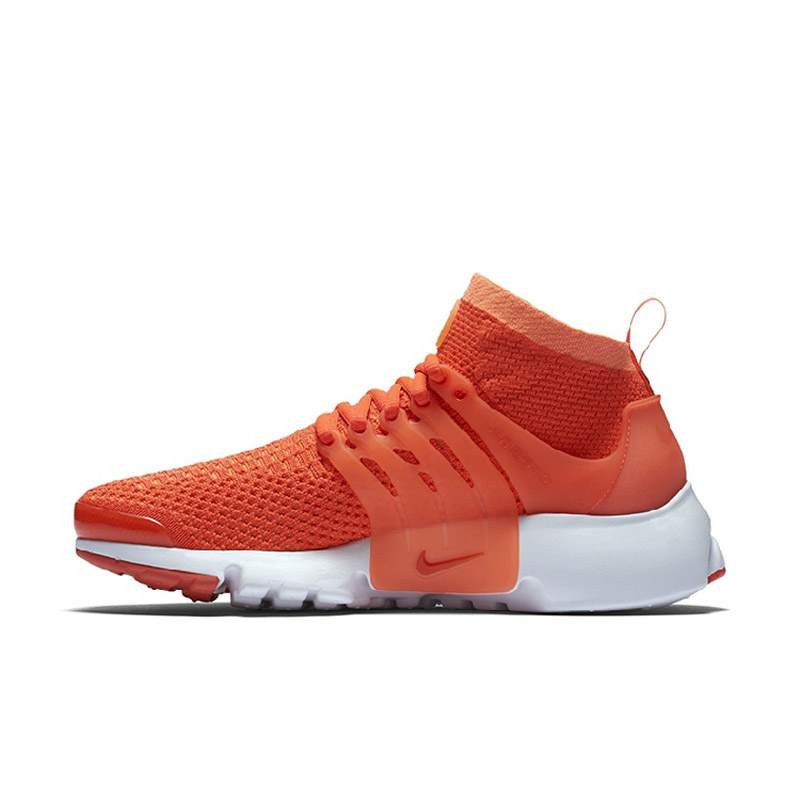 Original-New-Arrival---NIKE--Women39s--Running-Shoes-Sneakers--32735219629