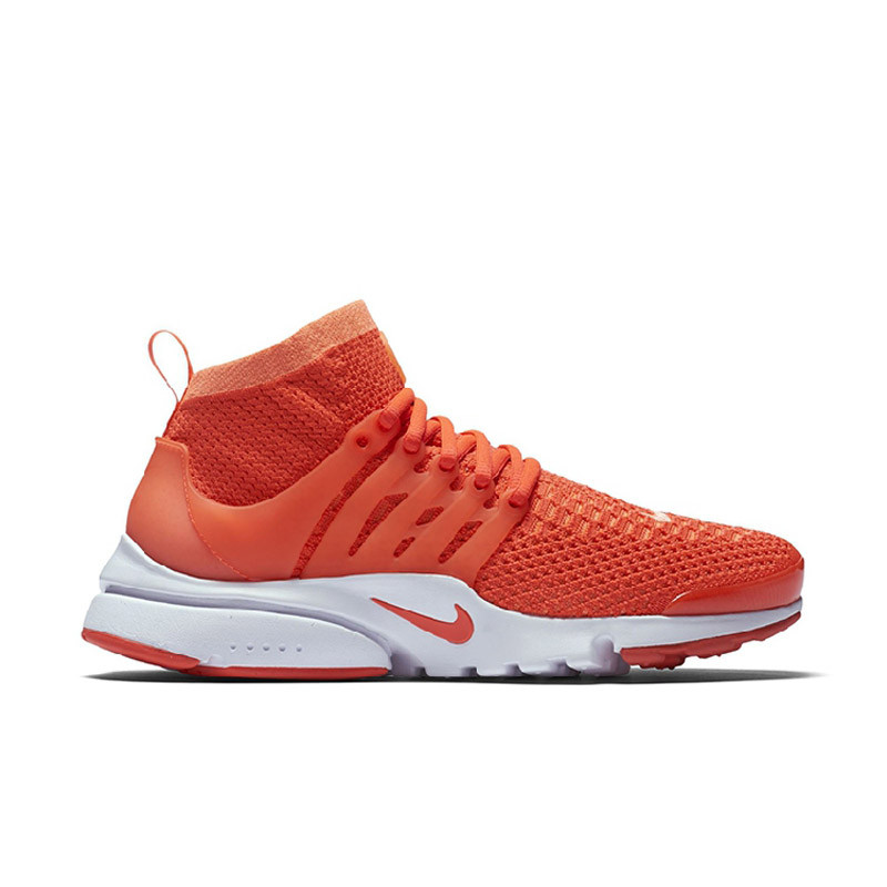 Original-New-Arrival---NIKE--Women39s--Running-Shoes-Sneakers--32735461974