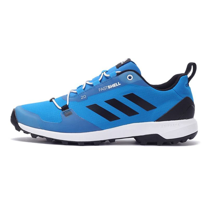 Original-New-Arrival--Adidas--Men39s--Walking-Shoes-Outdoor-Sports-Sneakers--32747433224