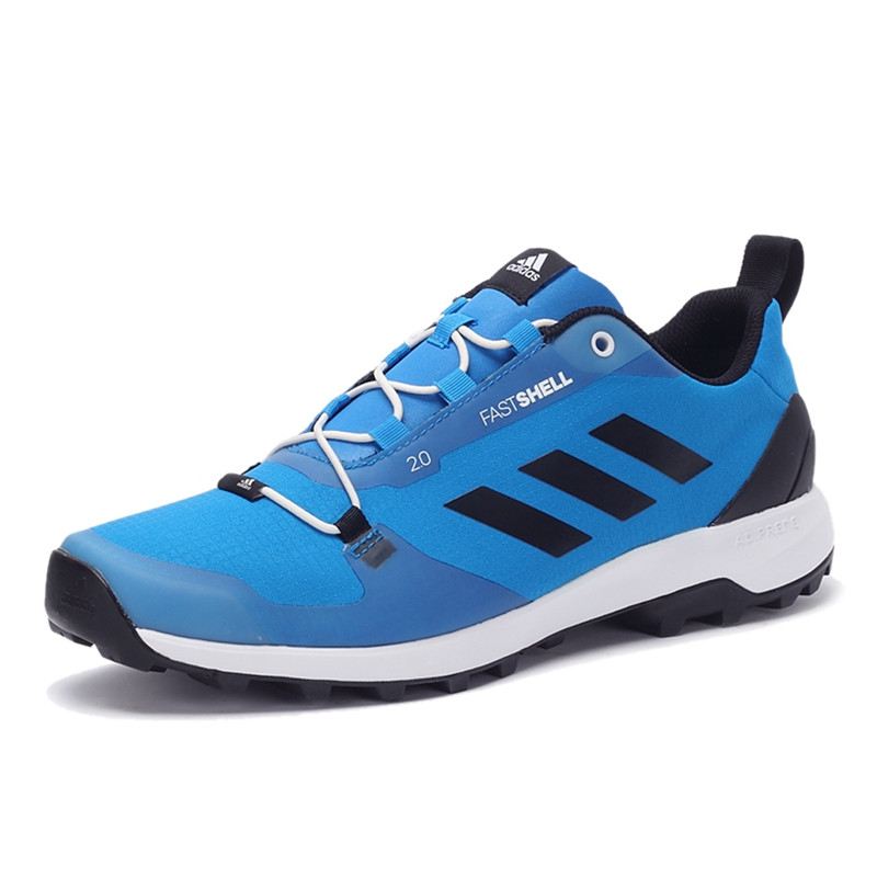 Original-New-Arrival--Adidas--Men39s--Walking-Shoes-Outdoor-Sports-Sneakers--32748435166