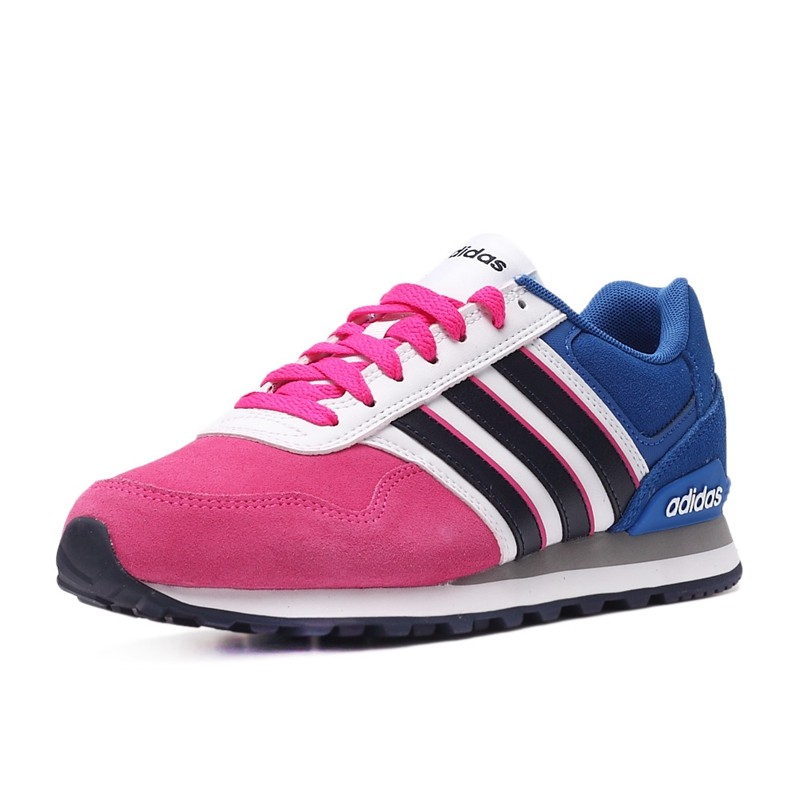 Original-New-Arrival--Adidas--NEO-Label--Women39s--Skateboarding-Shoes-Sneakers--32738633318