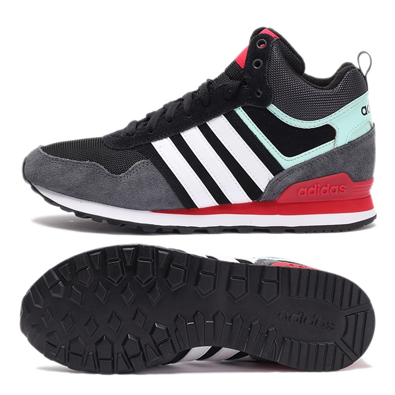 Original-New-Arrival--Adidas-NEO-Label-10XT-Men39s-Skateboarding-Shoes-Sneakers-32771034537